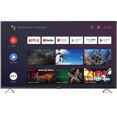 Телевизор Sharp AQUOS 50BL5EA AQUOS 50BL5EA