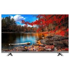 Телевизор Hi VHIX-65U169TSY Titanium