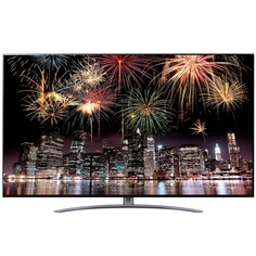 Телевизор LG 86QNED916PA 86QNED916PA