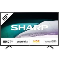 Телевизор Sharp AQUOS 65BN3EA AQUOS 65BN3EA