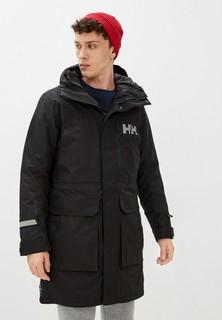 Куртка утепленная Helly Hansen RIGGING COAT, 2в1
