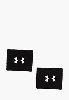 Напульсники Under Armour UA Performance Wristbands
