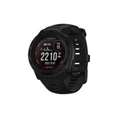 Смарт-часы Garmin Instinct Solar Tactical Black (010-02293-03)