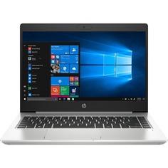 Ноутбук HP 440 G7 CI3-10110U (2D291EA)