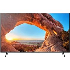 Телевизор Sony KD85X85TJ (2021)
