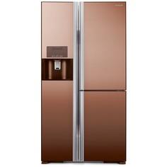 Холодильник Hitachi R-M702GPU2XMBW