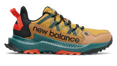 Кроссовки Shando New Balance