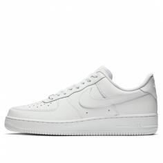 Мужскиекроссовки Air Force 1 07 Nike