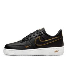 Детские кроссовки Air Force 1 LV8 (PS) Nike