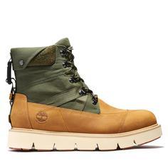 Ботинки Raywood EK+ 6 Inch Boot Timberland