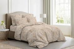 Постельное белье 2 спальный с евро ВЕСЕЛИНА