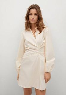 Платье Mango ABURC-H