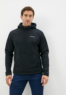 Худи Columbia Out-Shield™ Dry