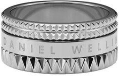 Кольца Daniel Wellington Elevation-Ring-S