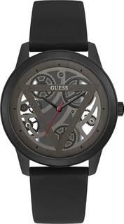 Мужские часы в коллекции Trend Мужские часы Guess GW0337G1