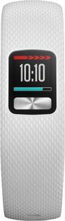 Мужские часы в коллекции Vivofit Мужские часы Garmin 010-01847-11