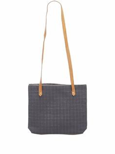Hermès сумка на плечо Ahmedabad pre-owned Hermes