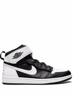 Jordan кроссовки Air Jordan 1 High FlyEase