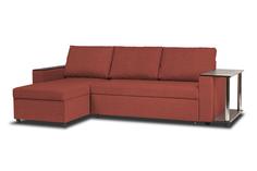Угловой диван-кровать Форест Hoff