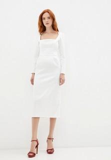Платье Lipinskaya-Brand Moselle
