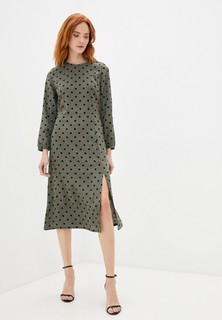 Платье Ostin O'stin LR1Z61
