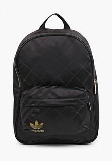 Рюкзак adidas Originals NYLON W BP