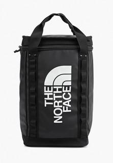 Рюкзак The North Face EXPLORE FUSEBOX S