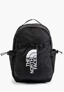 Рюкзак The North Face BOZER BACKPACK