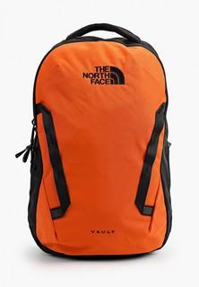 Рюкзак The North Face VAULT