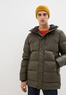 Куртка утепленная Helly Hansen ACTIVE PUFFY LONG JACKET