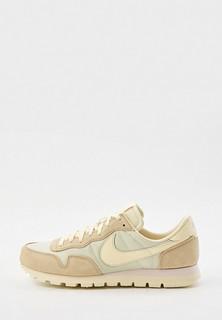 Кроссовки Nike NIKE AIR PEGASUS 83