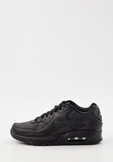 Кроссовки Nike NIKE AIR MAX 90 LTR (GS)