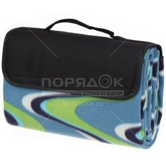 Коврик-сумка пляжный CA1336-84.13, 150х135 см
