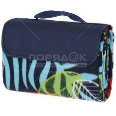 Коврик-сумка пляжный CA1336-84.05, 150х135 см