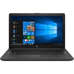 Ноутбук HP 255 G7 (2D308EA)