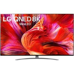 Телевизор LG 75QNED966PA (2021)
