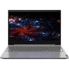 Ноутбук Lenovo V15-IGL Grey (82C30023RU)