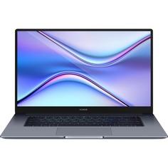 Ноутбук Honor MagicBook X15 BohrB-WAI9A Gray (53011UGC-001)
