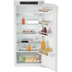 Встраиваемый холодильник Liebherr IRe 4100