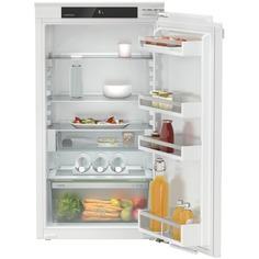Встраиваемый холодильник Liebherr IRe 4020