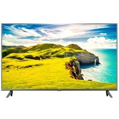 Телевизор Xiaomi Mi TV 4S L43M5-5ARU