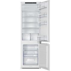 Встраиваемый холодильник Kuppersbusch FKG 8850.0i
