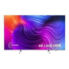 Телевизор Philips The One 75PUS8506/12 (2021)
