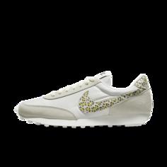 Женские кроссовки Nike DBreak SE - Серый