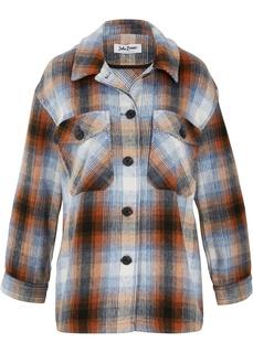 Куртка демисезонная Bonprix