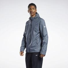 Куртка Outerwear Fleece Reebok