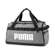 Сумка PUMA Challenger Duffel Bag S