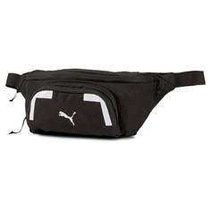 Сумка на пояс Training Waist Bag Puma