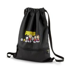 Детский рюкзак PUMA x PEANUTS Youth Gym Sack