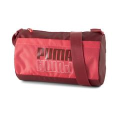 Сумка Base Women's Barrel Bag Puma